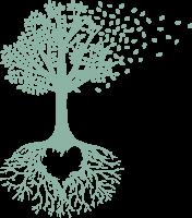 Bryony Niemann Logo - Icon